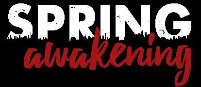 Spring Awakening Logo w:o Date.png