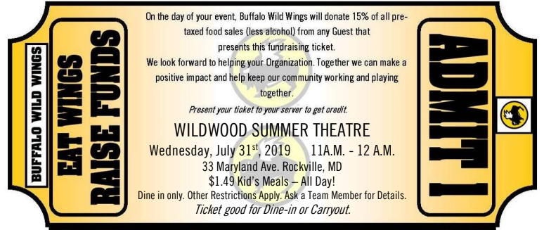 BWW_fundraiser_wst_2019.png
