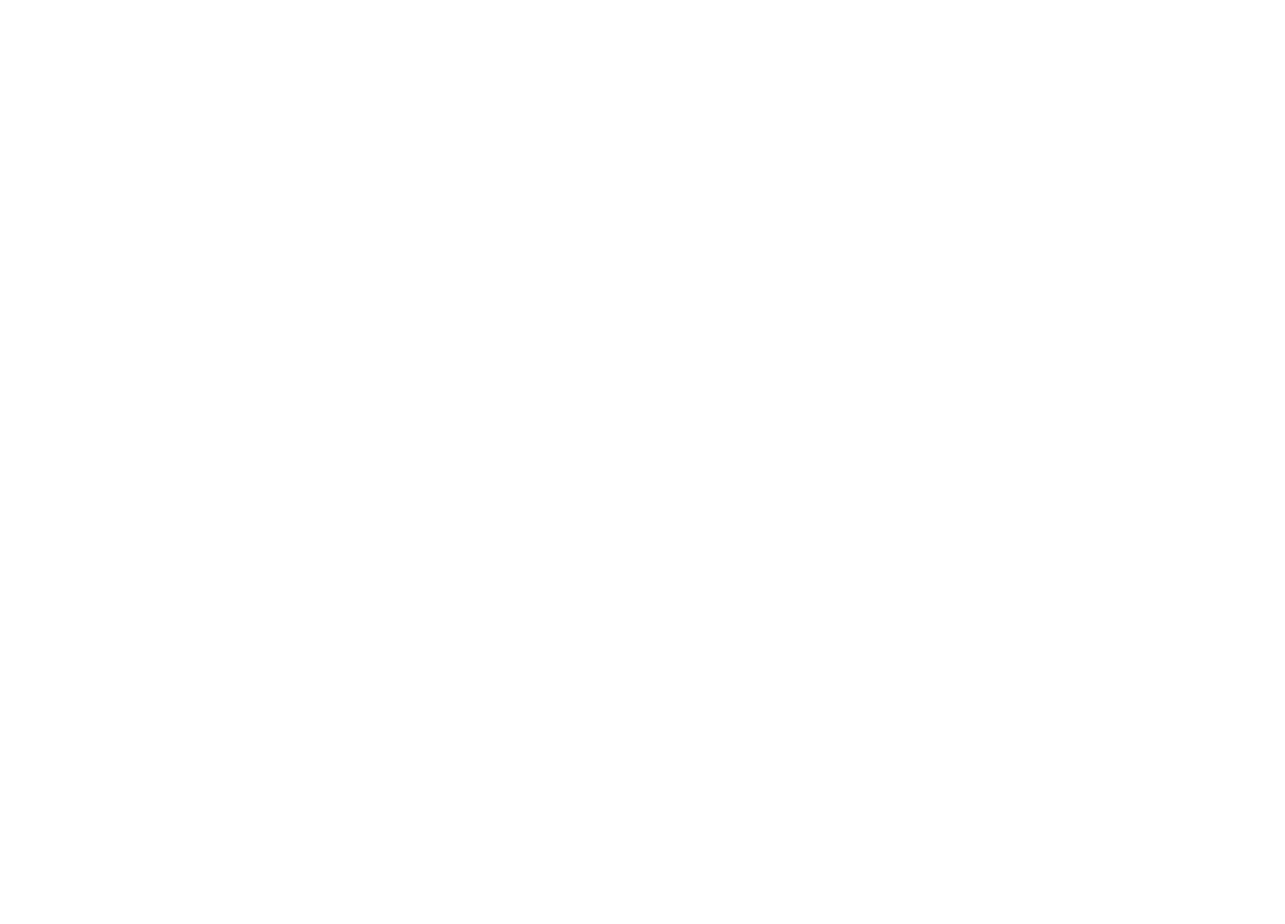 OfficialSelection_Laurel_NOFF2016.png