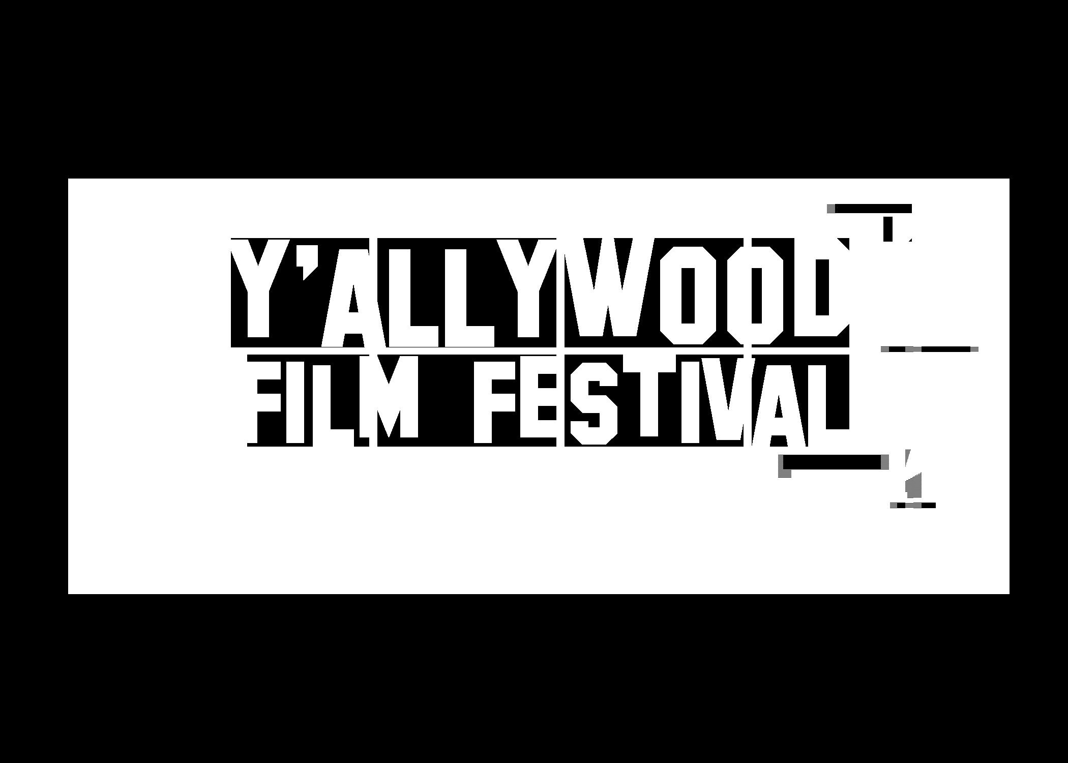 yallywoodlaurels17w.png