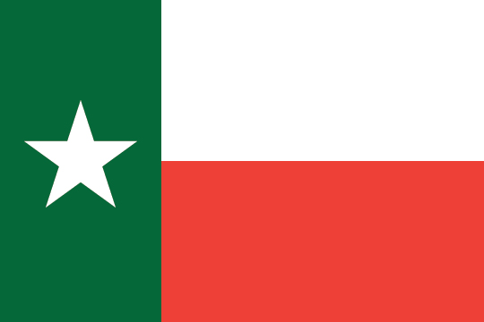 28_Texas-01.jpg