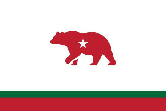 31_California-01.jpg