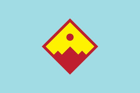 41_Montana-01.jpg