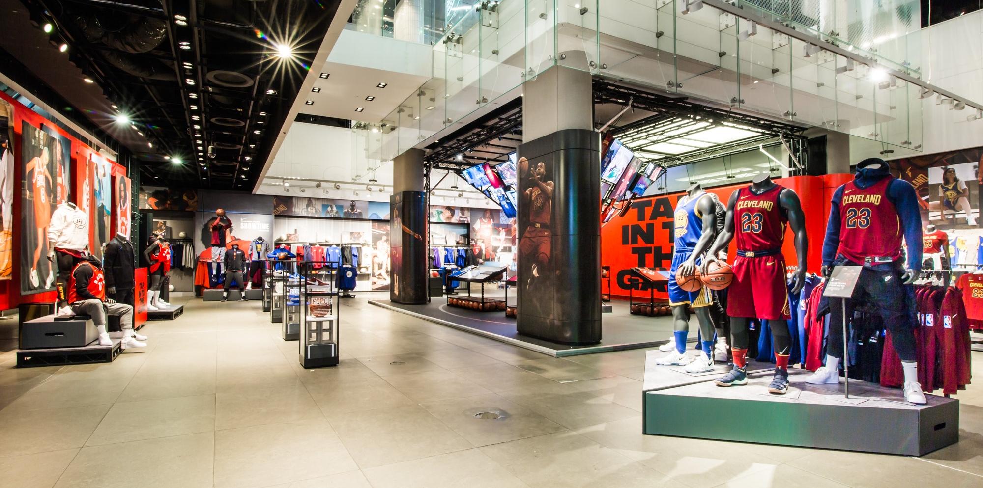 TDM_3156 - Nike - NBA Launch - NTL - Tom D Morgan - WEB.jpg