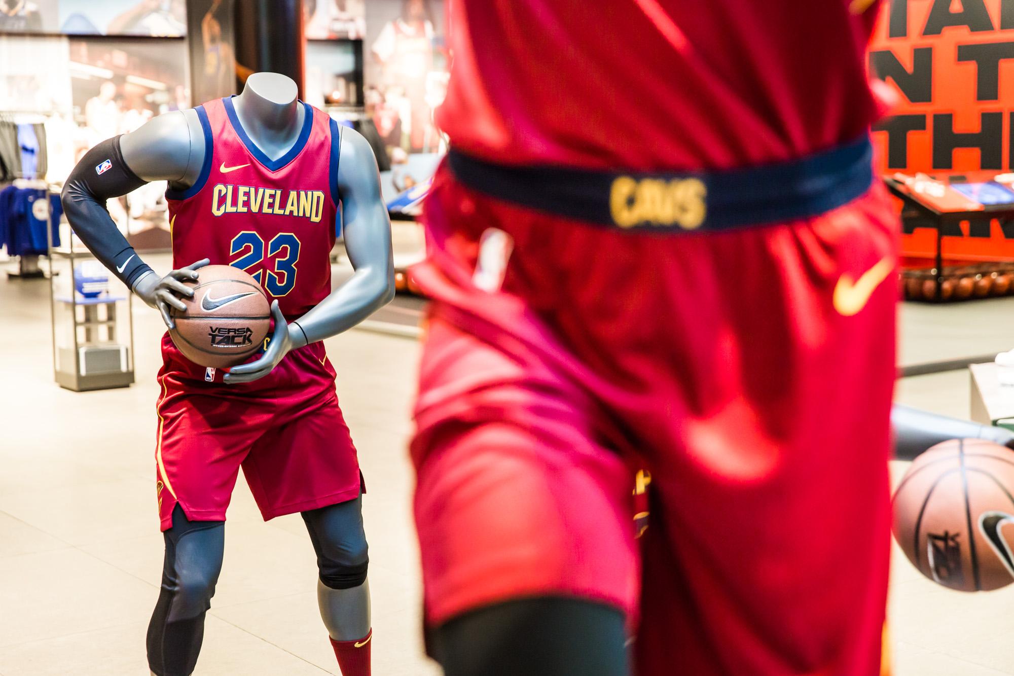 TDM_3242 - Nike - NBA Launch - NTL - Tom D Morgan - WEB.jpg