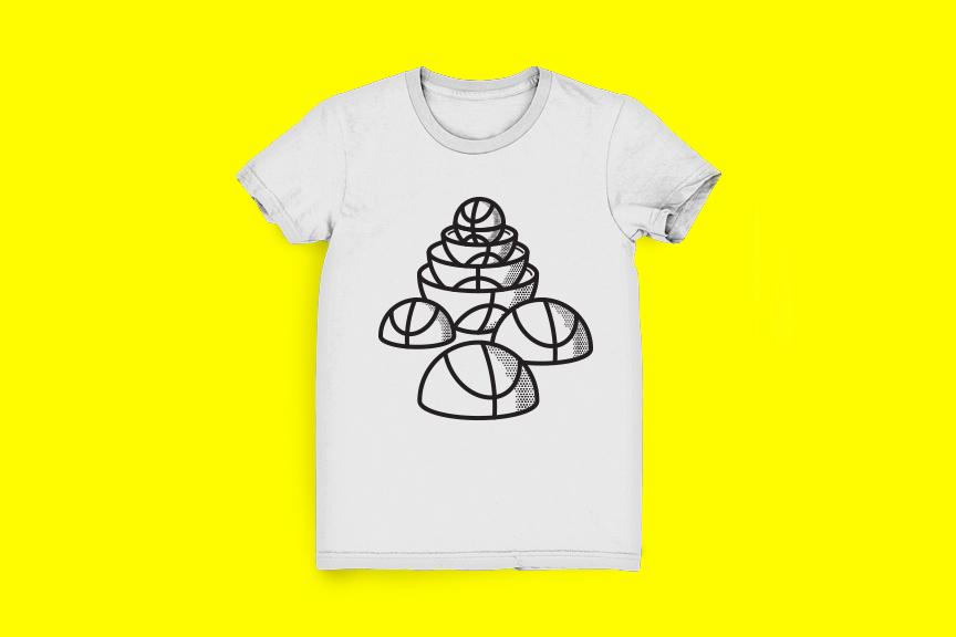 Yellow Shirt_1.jpg