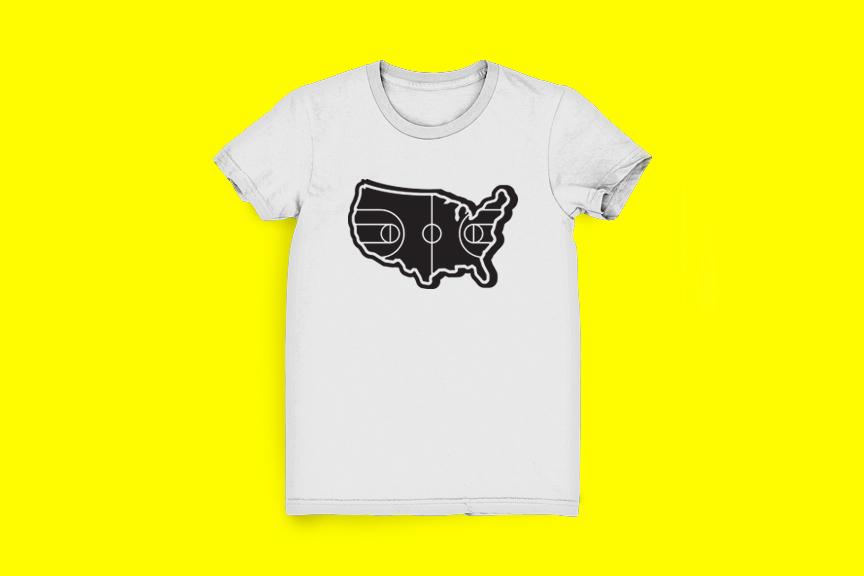 Yellow Shirt_3.jpg