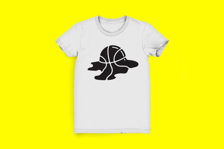 Yellow Shirt_4.jpg