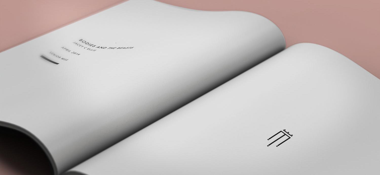Middle+Marker+Mockup_2.jpg