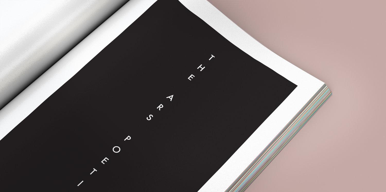 Black+Page.jpg