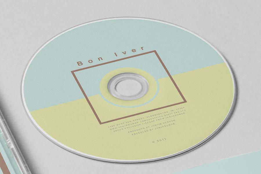 CD+Close+Up.jpg