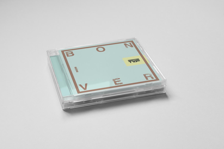 CD+Mockup+Stacked.jpg