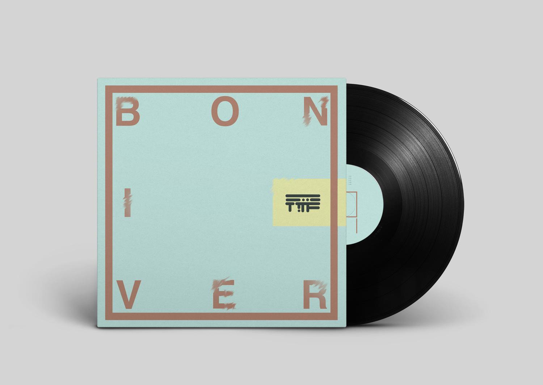 Vinyl+Record+MockUp+(Front).jpg