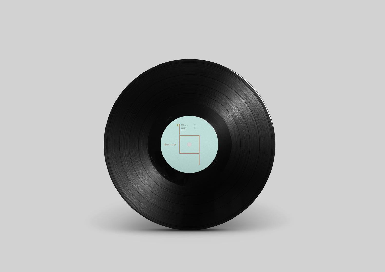 Vinyl+Record+MockUp+(Vinyl).jpg