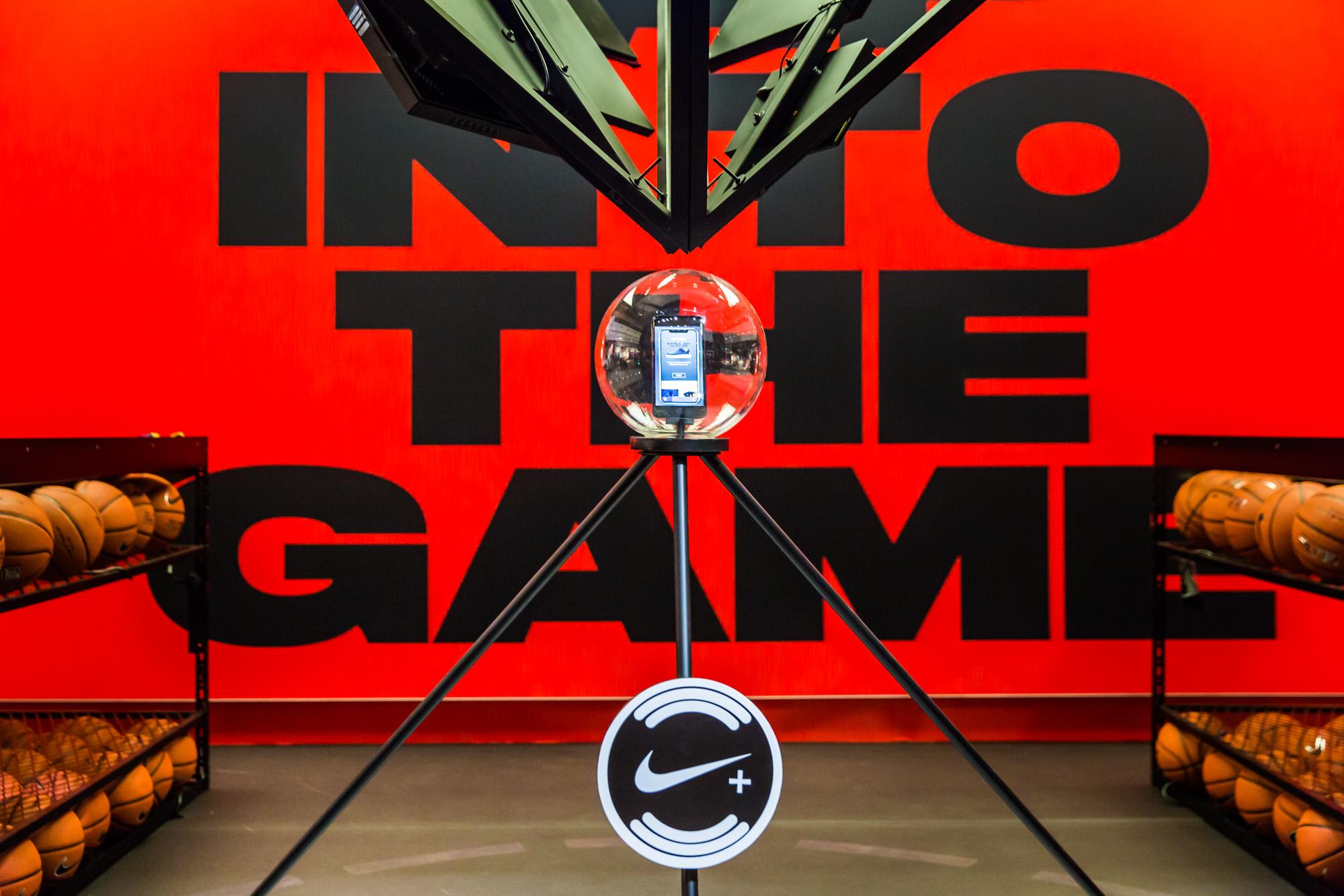 TDM_3232 - Nike - NBA Launch - NTL - Tom D Morgan - WEB.jpg
