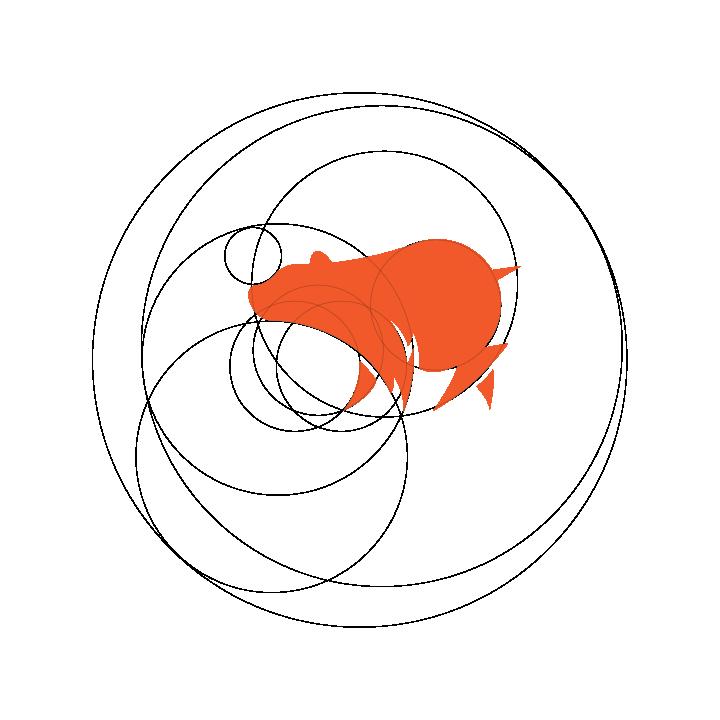 Ursatronics_Logo_Skeleton-01.png