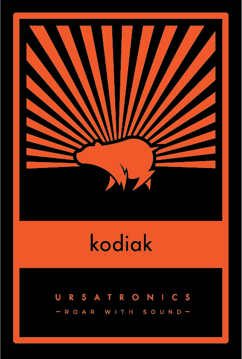 Label_Kodiak-01.png