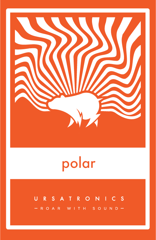 Label_Polar-02.png