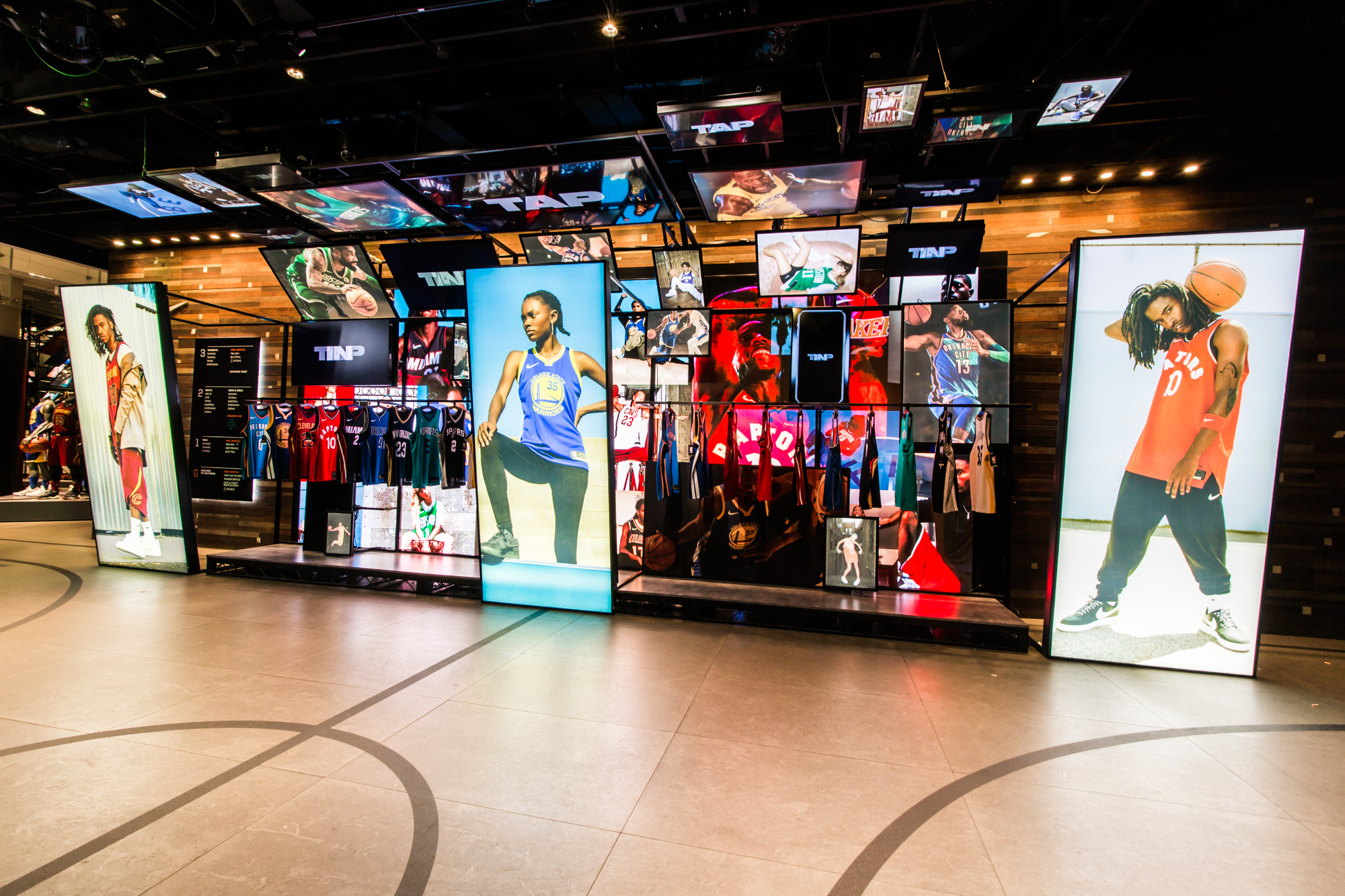 TDM_3131 - Nike - NBA Launch - NTL - Tom D Morgan - WEB.jpg