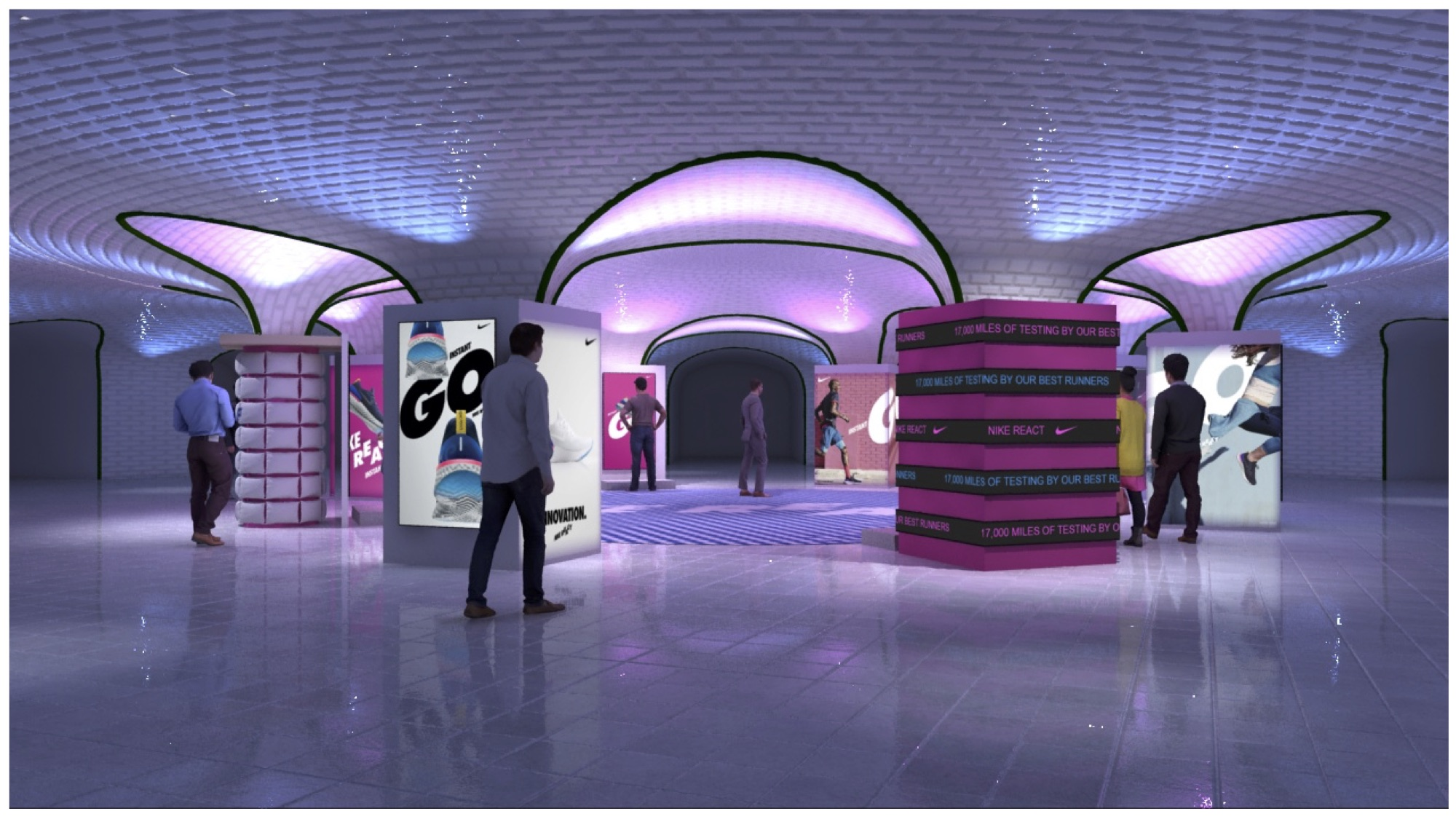 Nike St Lazare renders_V1.jpg