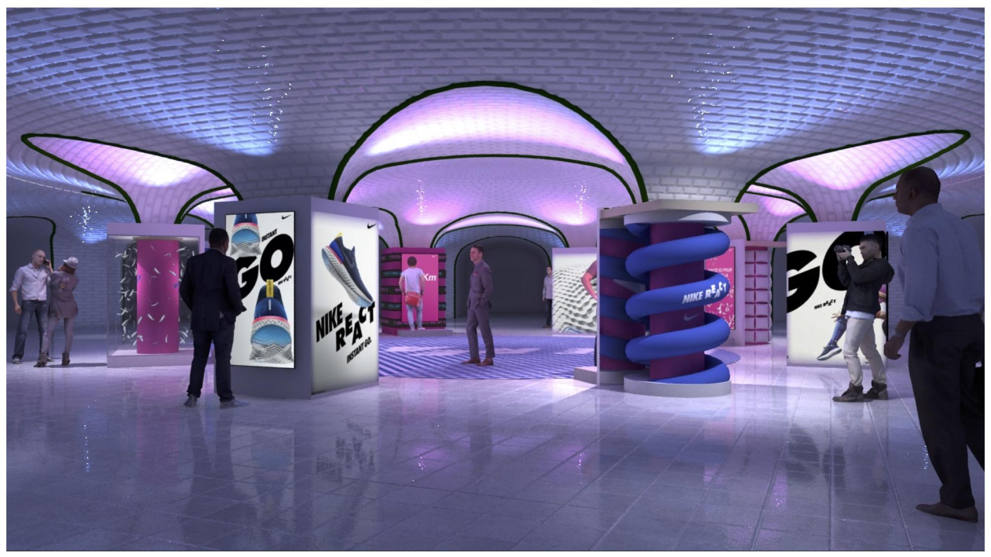 Nike St Lazare renders_V2.jpg