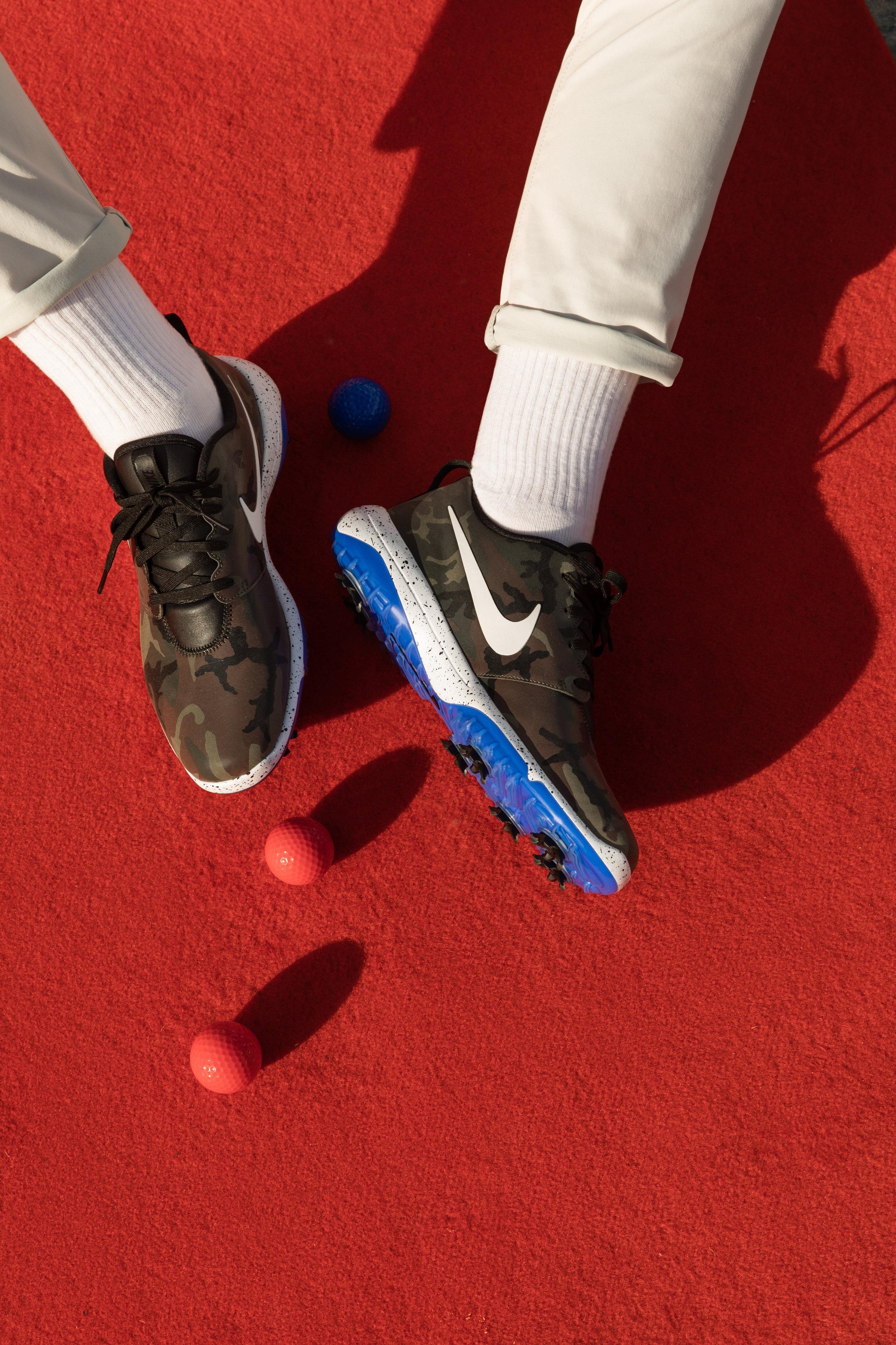 Nike_Golf_Shot_06_0086-bewerkt.jpg