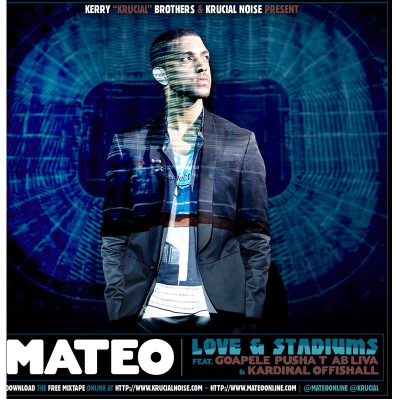 MATEO COVER 1.jpg