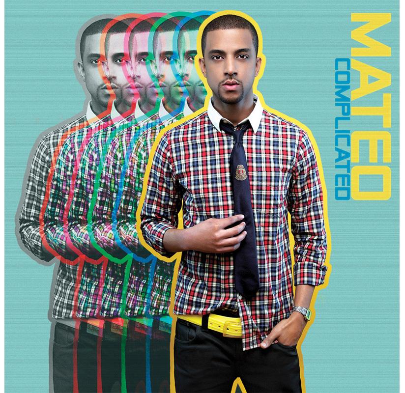 MATEO COVER 2.jpg
