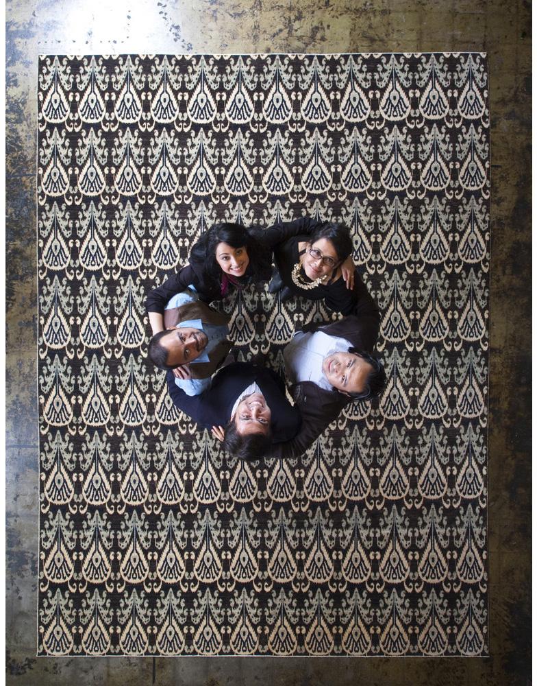 Jawid-Ahmadi-family-overhea.jpg