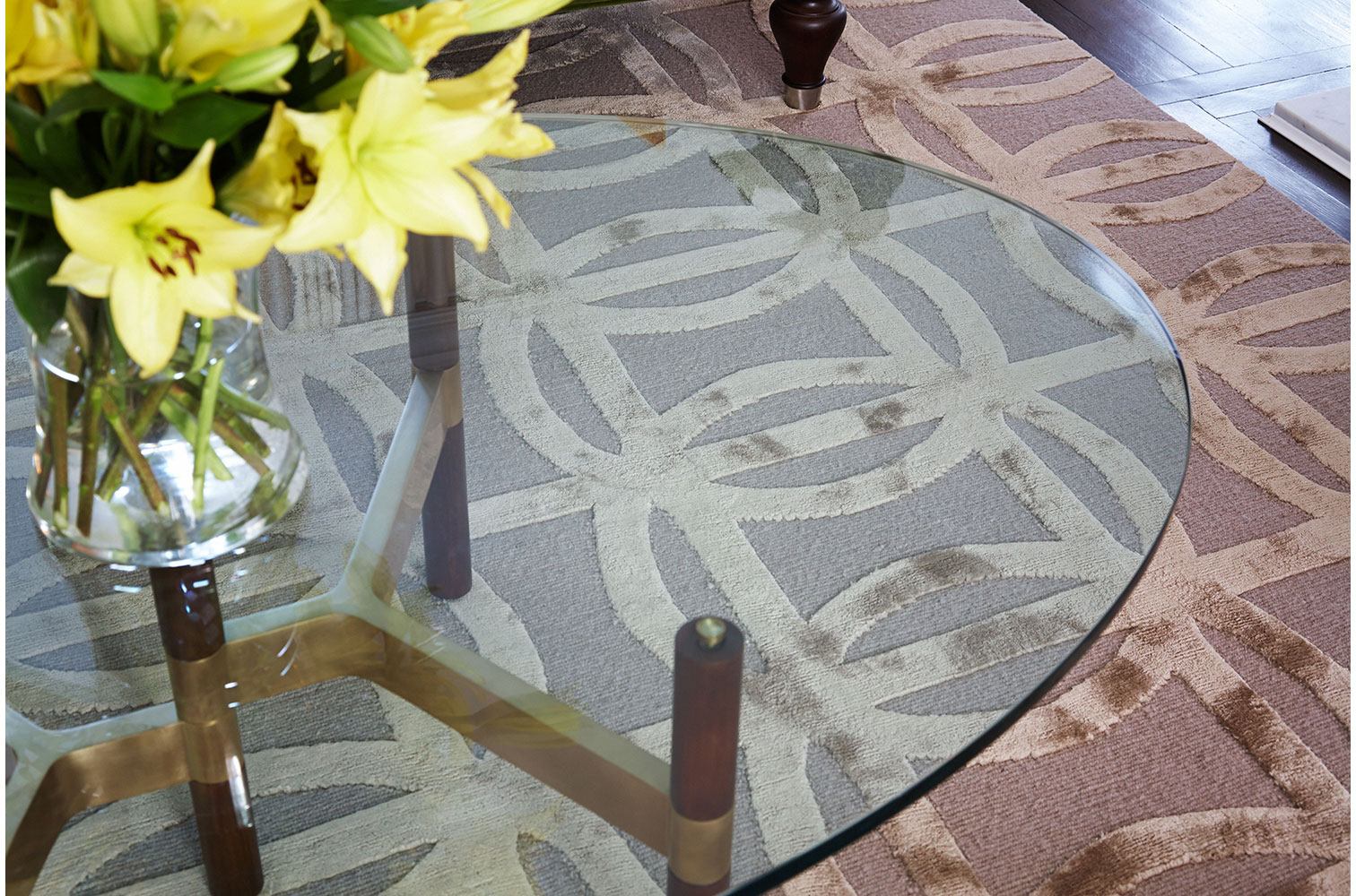 wFN-TABLE-FLOOR-VINETTE-60.jpg