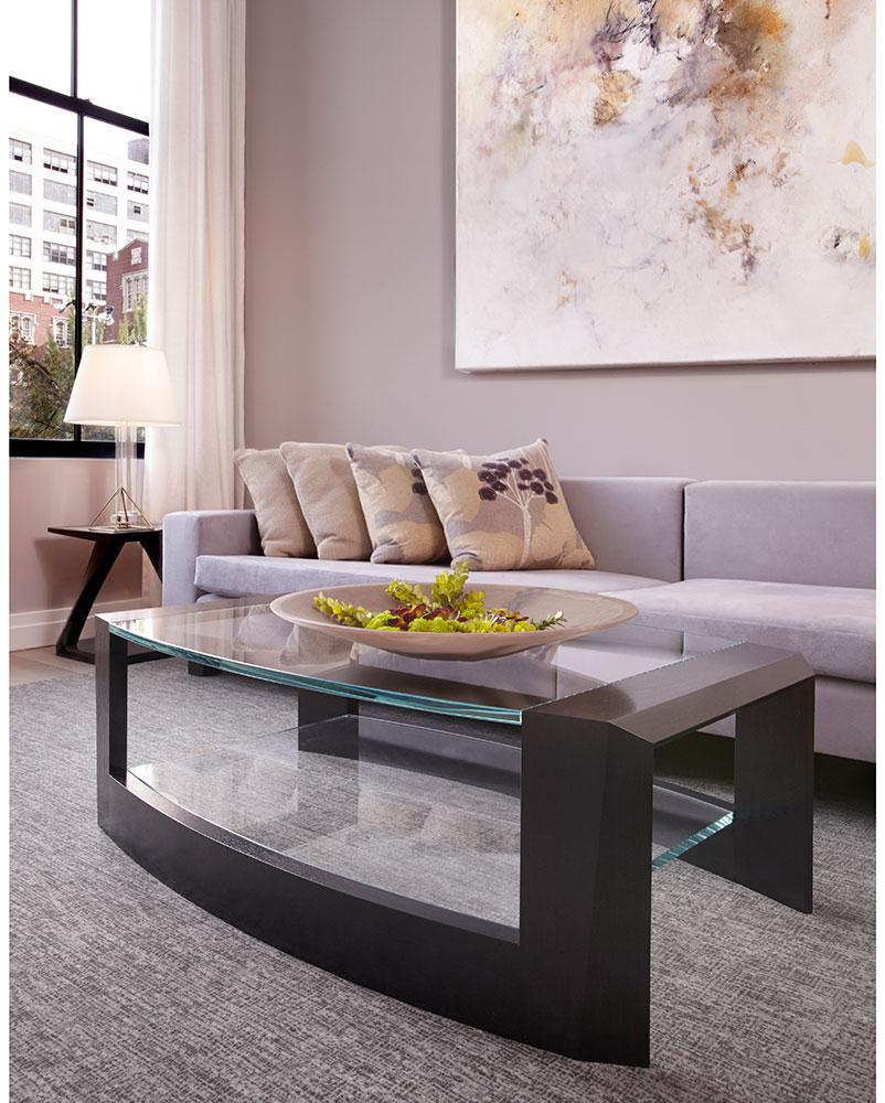 w-Santopietro-LIVING-ROOM-TABLE-F.jpg