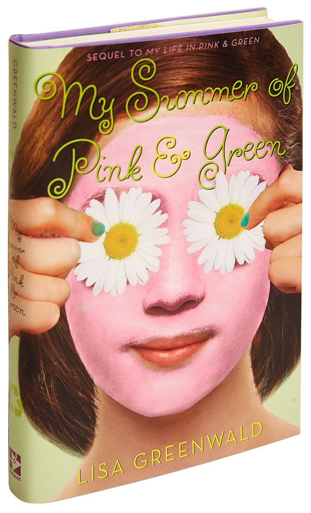 wMY-SUMMERIN-PINK-AND-GREEN.jpg