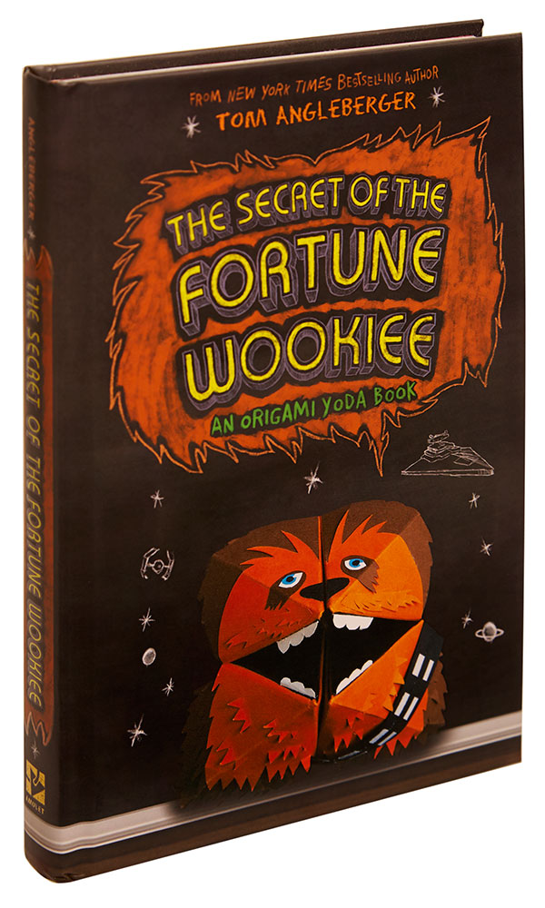 wTHE-SECRET-OF-THE-FORTUNE-WOOKIE---ABRAMS.jpg