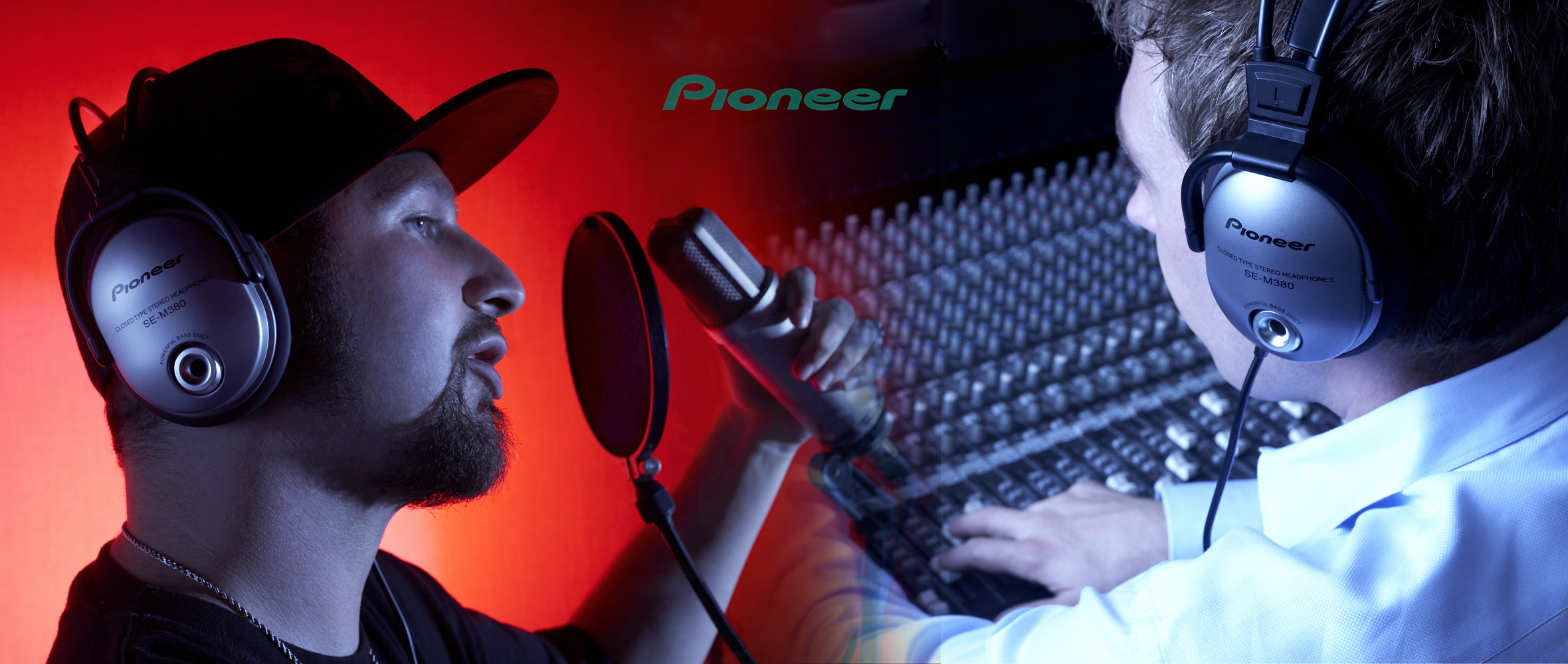 PIONEER_AD_09.jpg