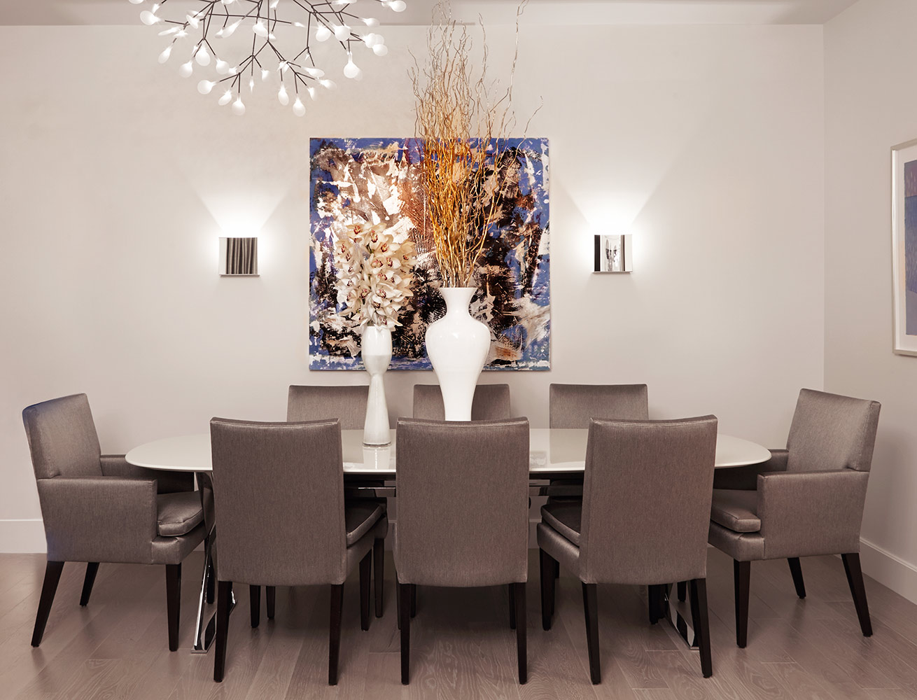 wFN02-Dinning-Room1355-1ST-AVE-NYC_SANTOPIETRO_73.jpg
