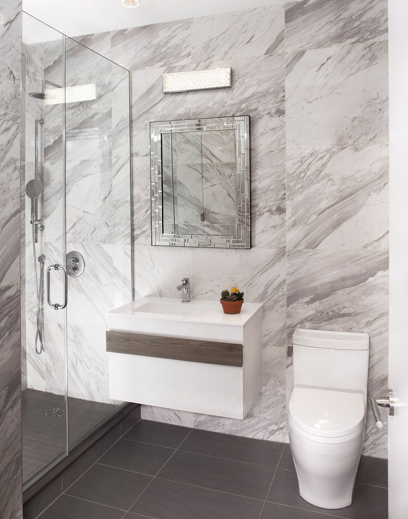 interior Design Photography in New York By Jonathan R. Bevkerman Design By Evelyn Benatar 7th Ave_Bathroom 06.jpg