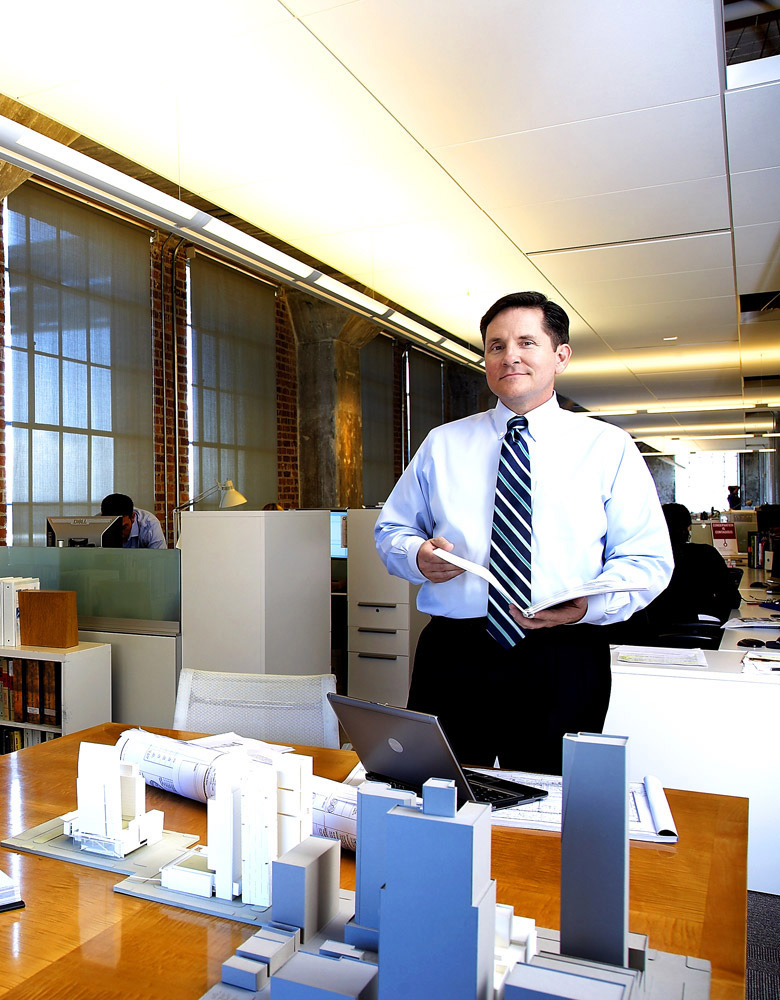 GENSLER SAN FRANSICO ARCHITECTURE FIRM EDITORIAL PROFILE PORTRAIT PHOTOGRAPHY BY © JONATHAN R. BECKERMAN 01.jpg