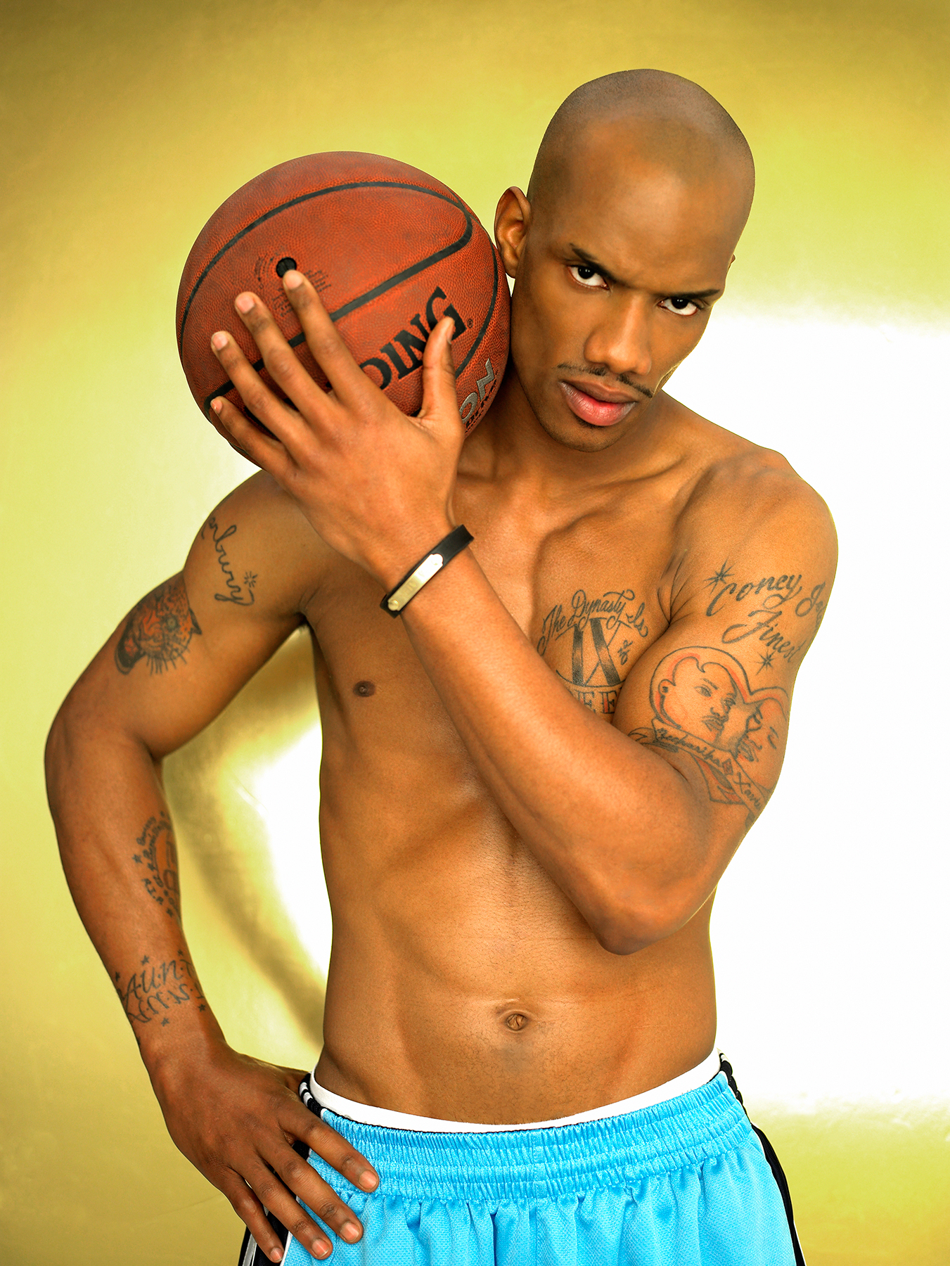 STARBURY-ZECH-MARBURY-BASKETBALL-APPAREL-PORTRAIT-©-JONATHAN-R.-BECKERMAN-PHOTOGRAPHY-26.jpg