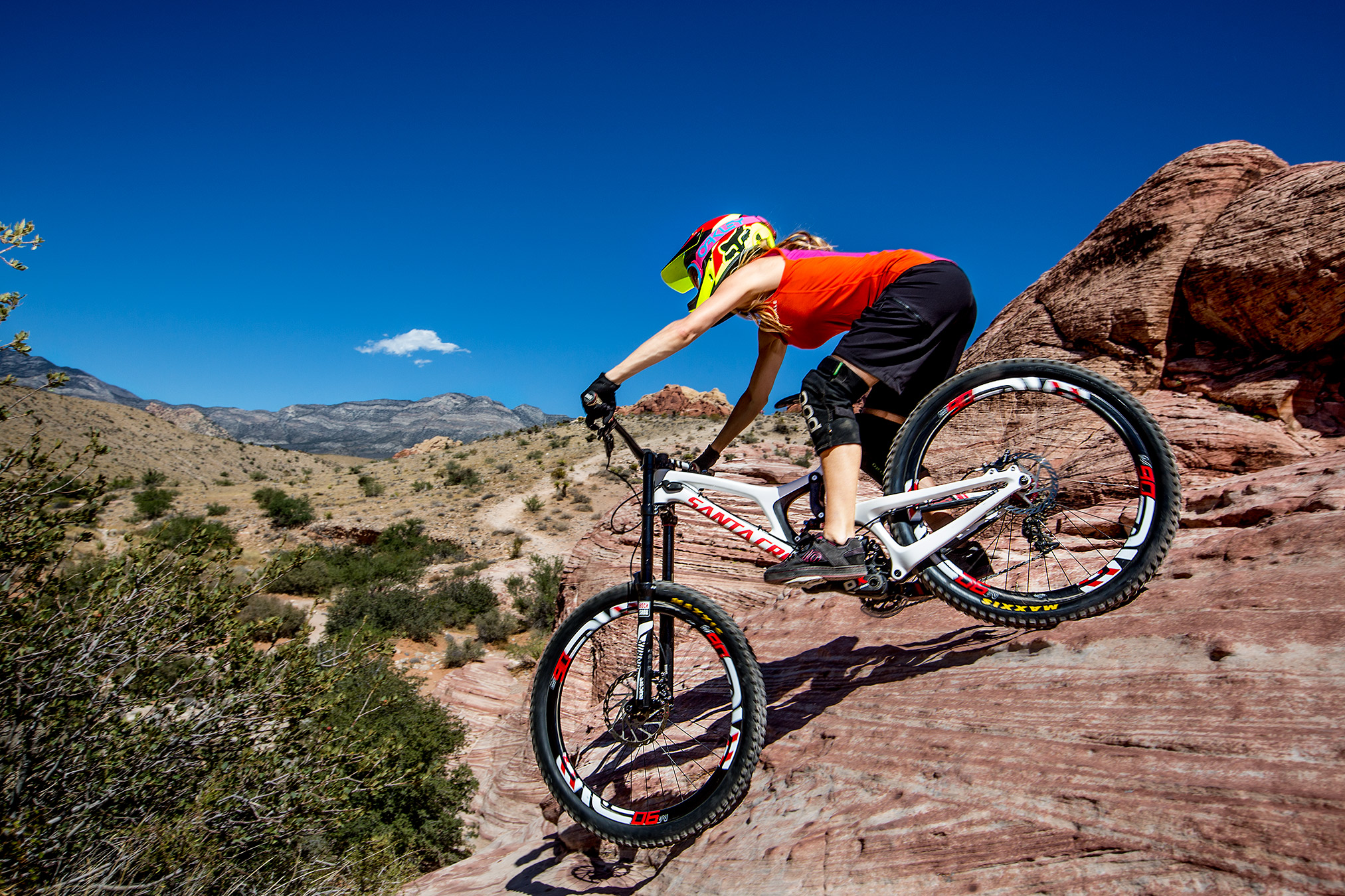 MOUNTAIN-BIKE_RED-ROCKS_NEVADA MATHIS ACTION SPORTS PORTRAIT © JONATHAN R. BECKERMAN PHOTOGRAPHY 9.jpg