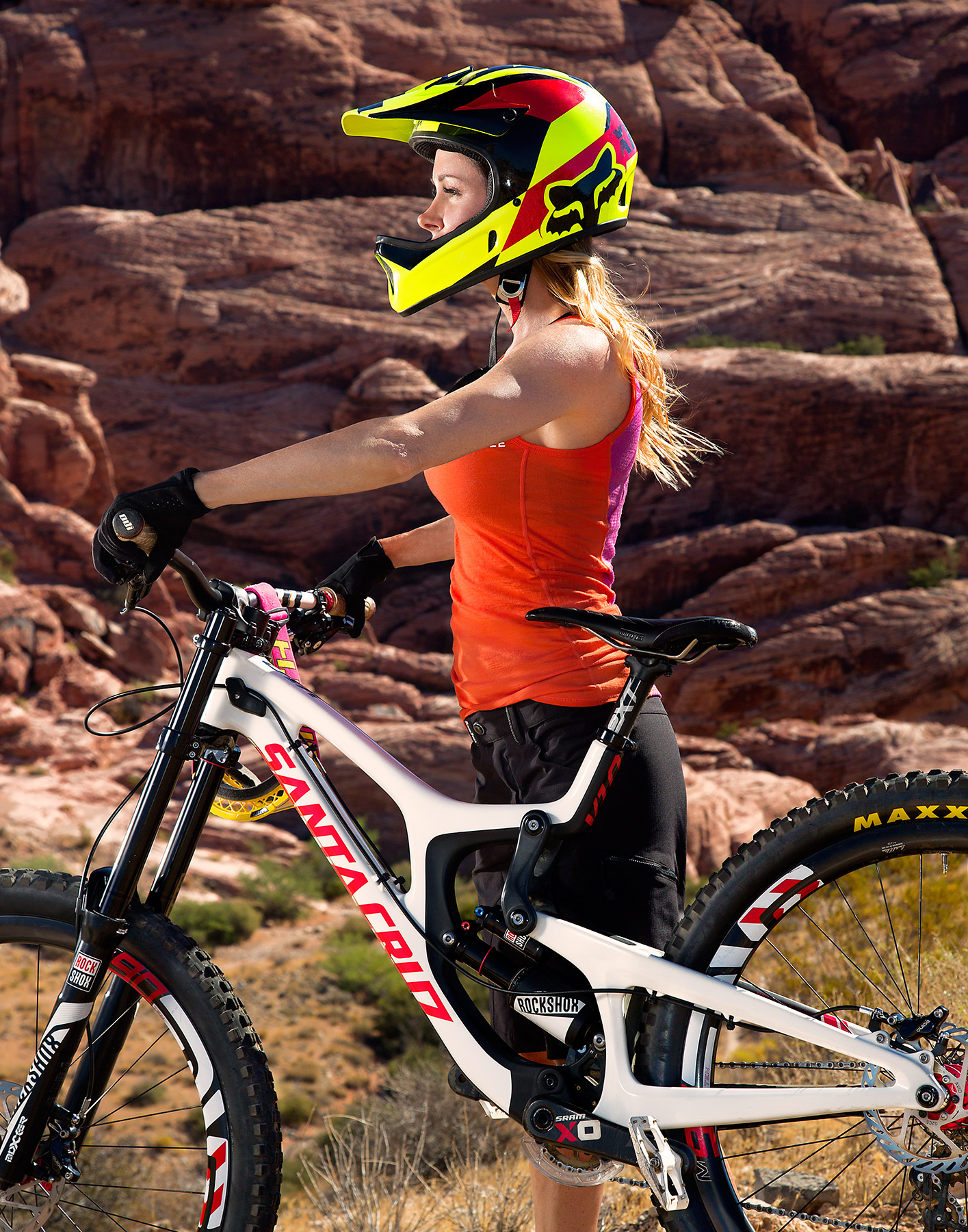 MOUNTAIN-BIKE_RED-ROCKS_NEVADA MATHIS ACTION SPORTS PORTRAIT © JONATHAN R. BECKERMAN PHOTOGRAPHY 10.jpg