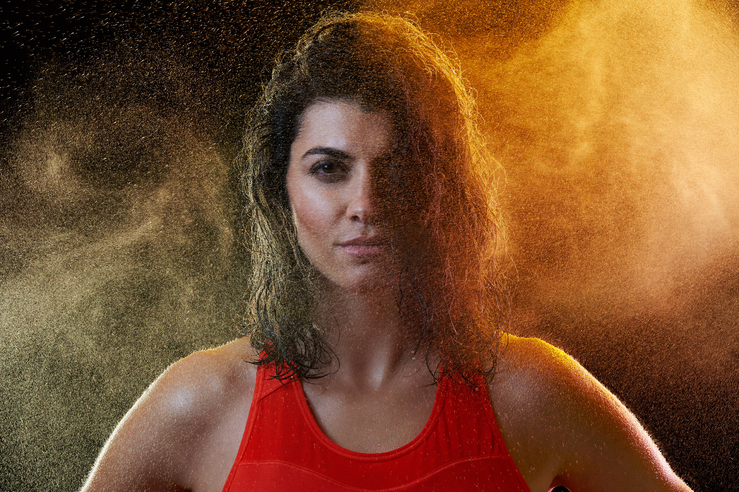 SWEAT-CREATIVE--BEAUTY-FITNESS-ADVERTISING--PORTRAIT-STEPHANIE-STRAFACE-FITNESS-MIST-©-JONATHAN-R.-BECKERMAN-PHOTOGRAPHY-01.jpg