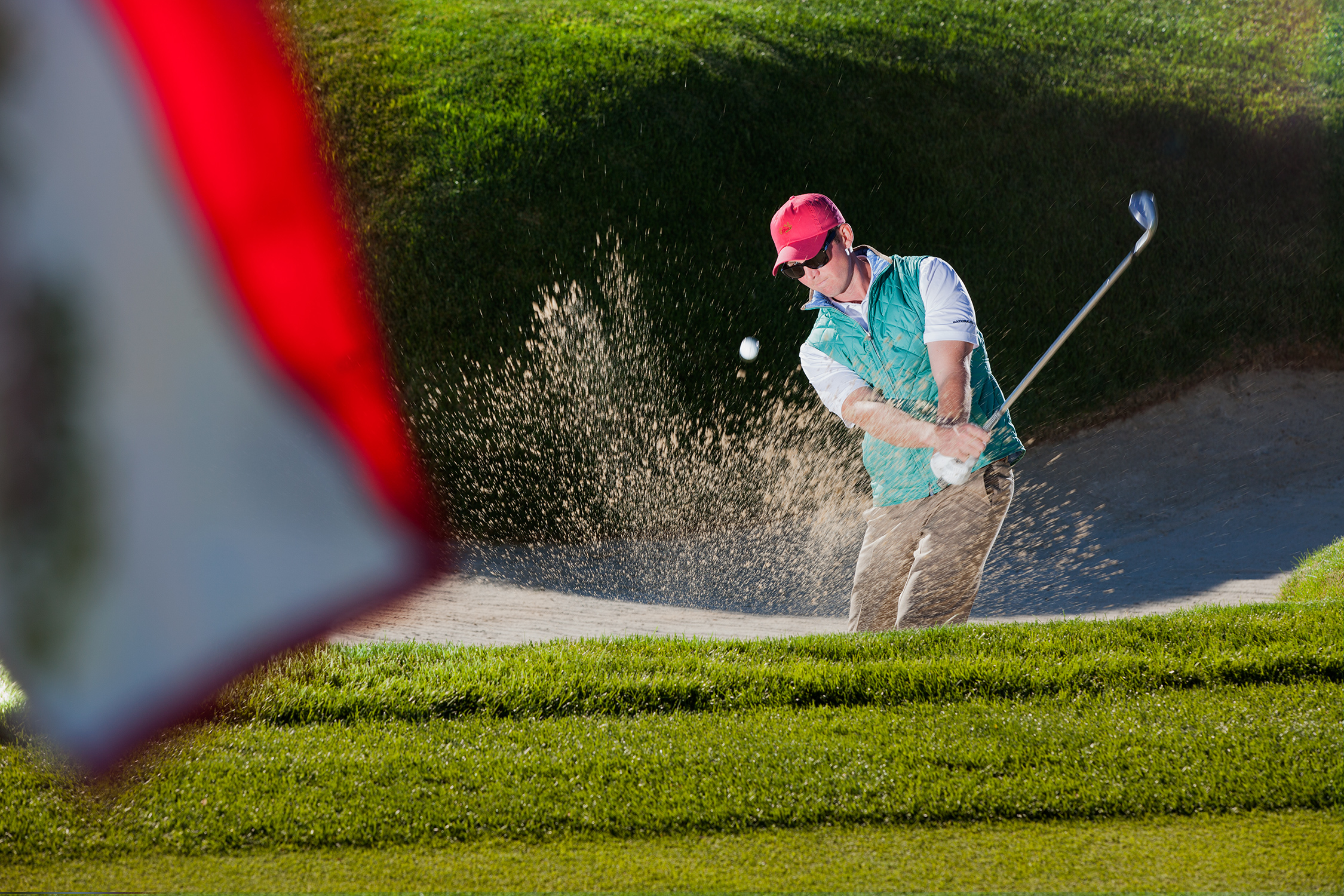 JUSTIN-FOSTER GOLF PRO SPORTS CREATIVE SPORTS PORTRAIT SAND TRAP PGA 101917 ©-JONATHAN-R.-BECKERMAN-PHOTOGRAPHY 1.jpg