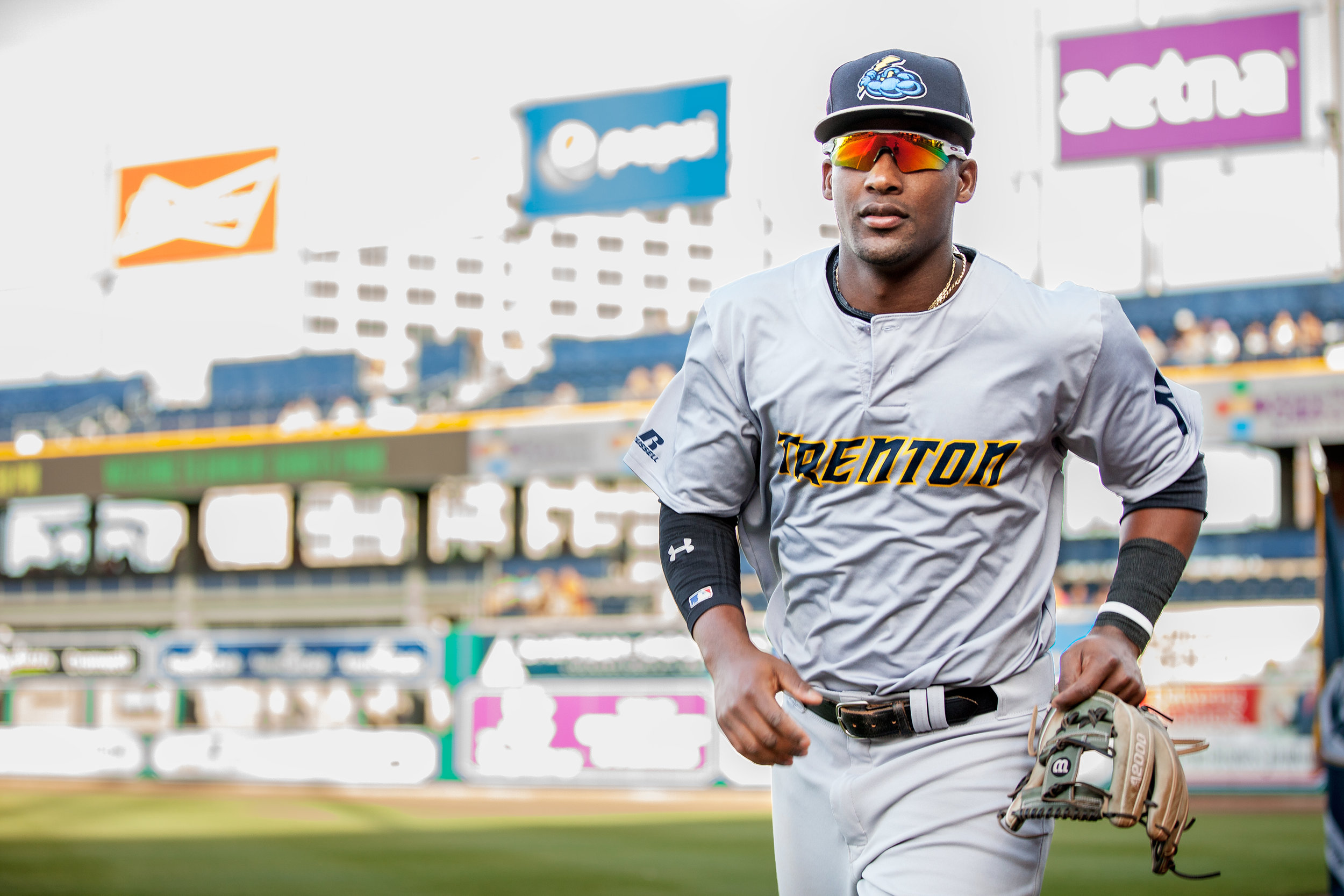 MIGEL ANDUJAR MINOR LEAUGE BASEBALL MLB YANKEES TRENTON THUNDER-CREATIVE SPORTS PORTRAITS © JONATHAN R. BECKERMAN PHOTOGRAPHY 061417 3.jpg