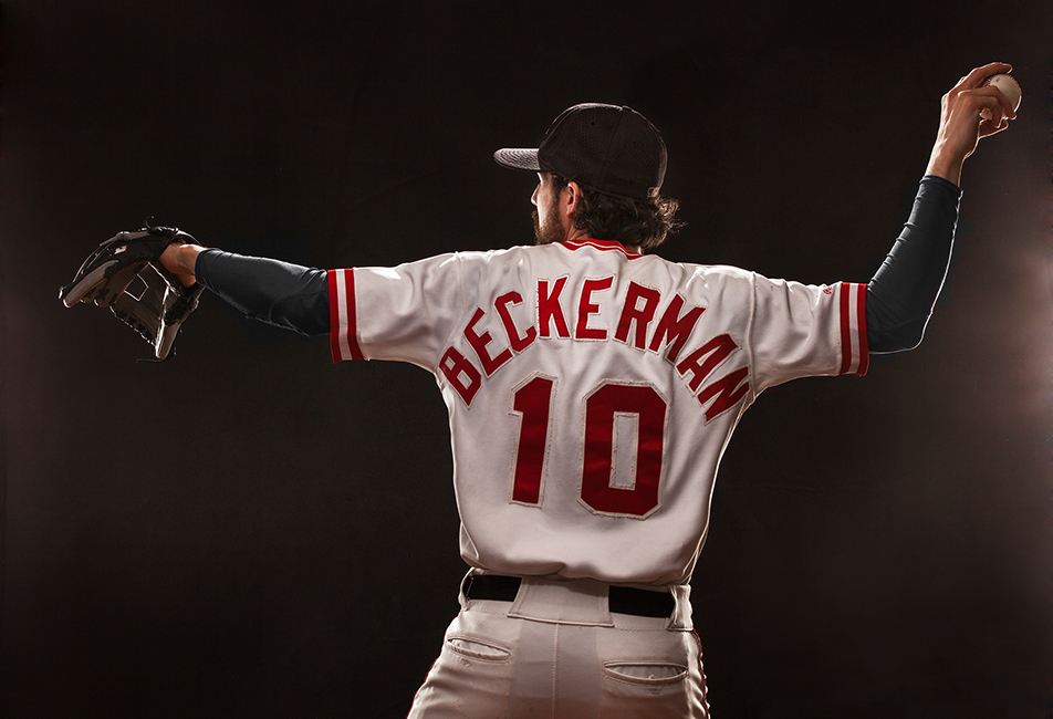 MLB METS BASEBALL PLAYER CREATIVE SPORTS ADVERTISING PORTRAIT NEW YORK JONATHAN R. BECKERMAN PHOTOGRAPHY 2.jpg