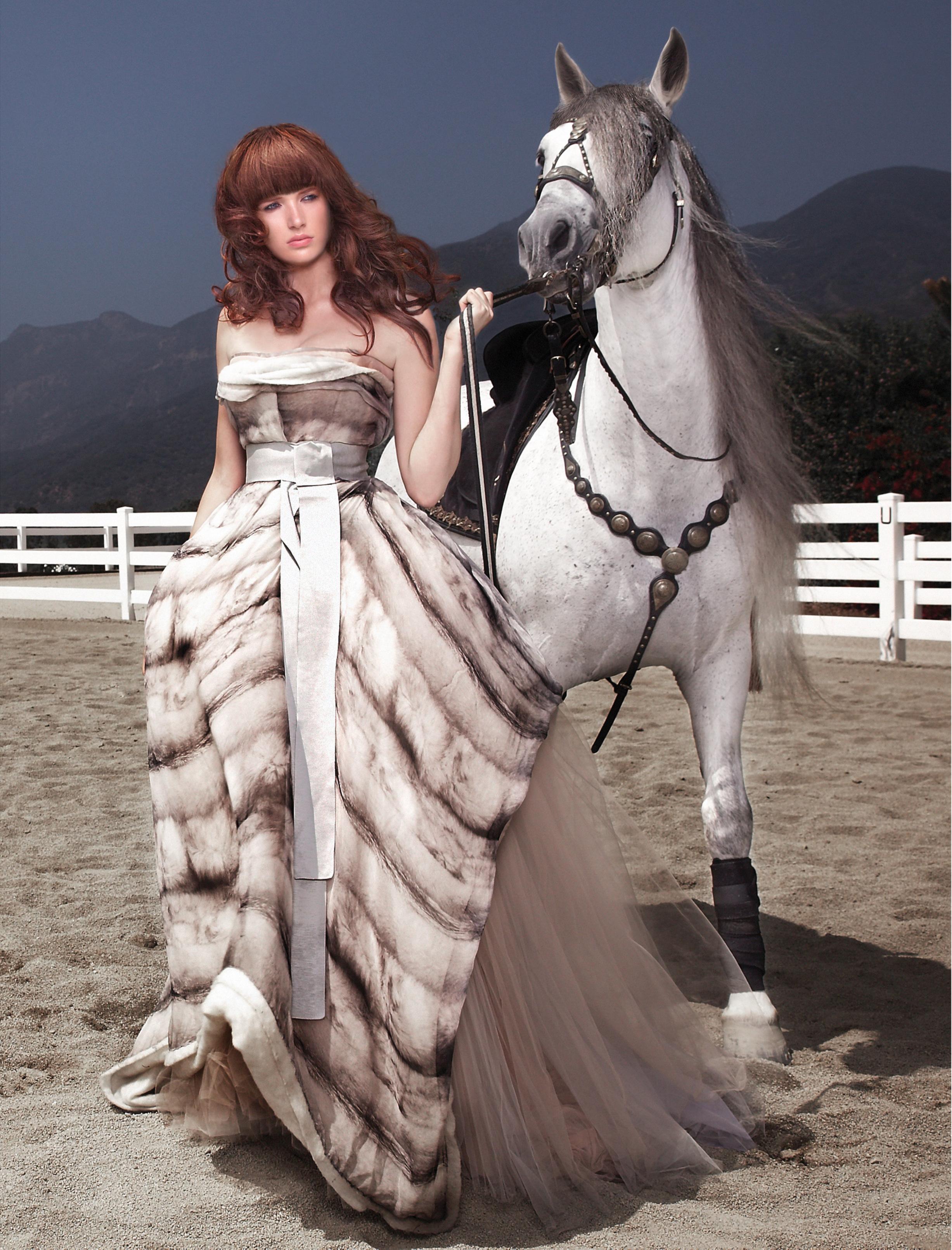 HORSE-STORY_03-F.jpg