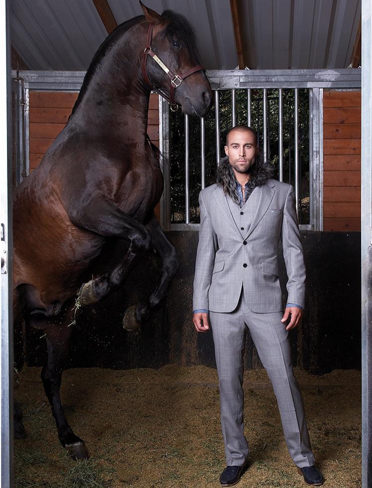 HORSE-STORY_05-F.jpg