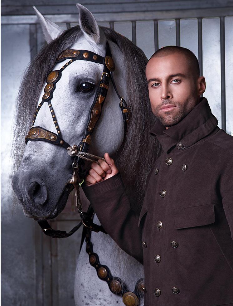 HORSE-STORY_10--F.jpg