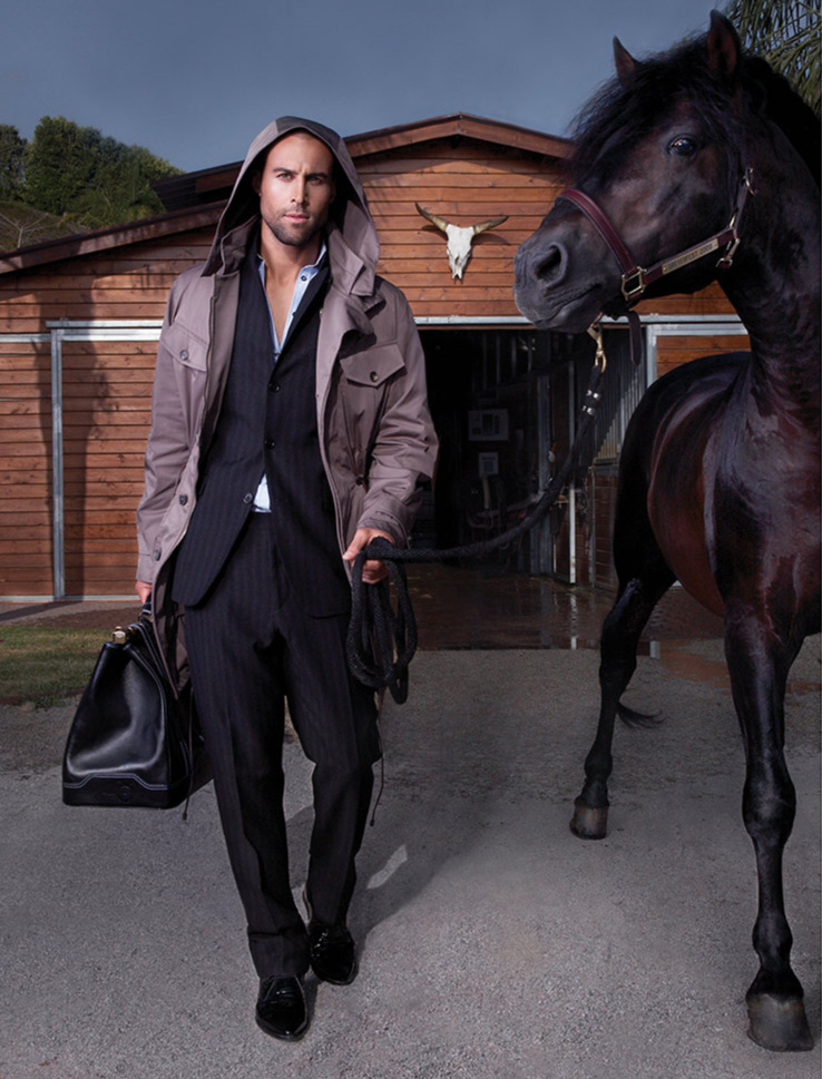 HORSE-STORY_16--F.jpg