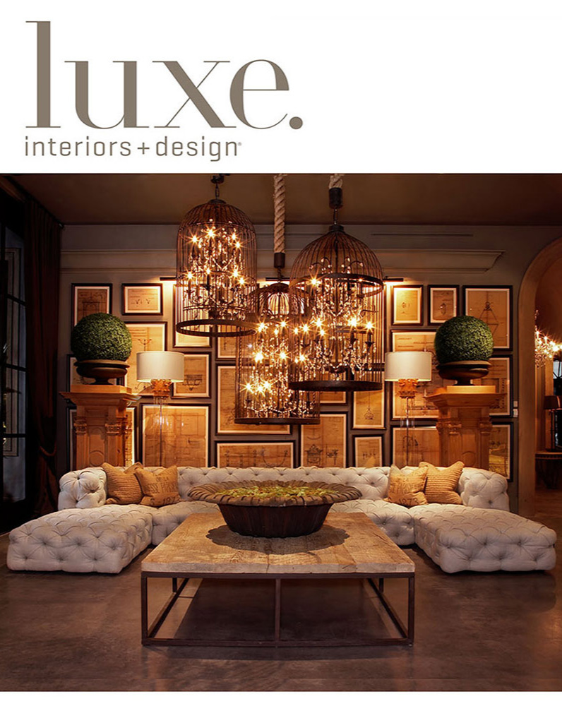 w1LUXE-COVER_RESTORATION-HARDWARE_F1.jpg