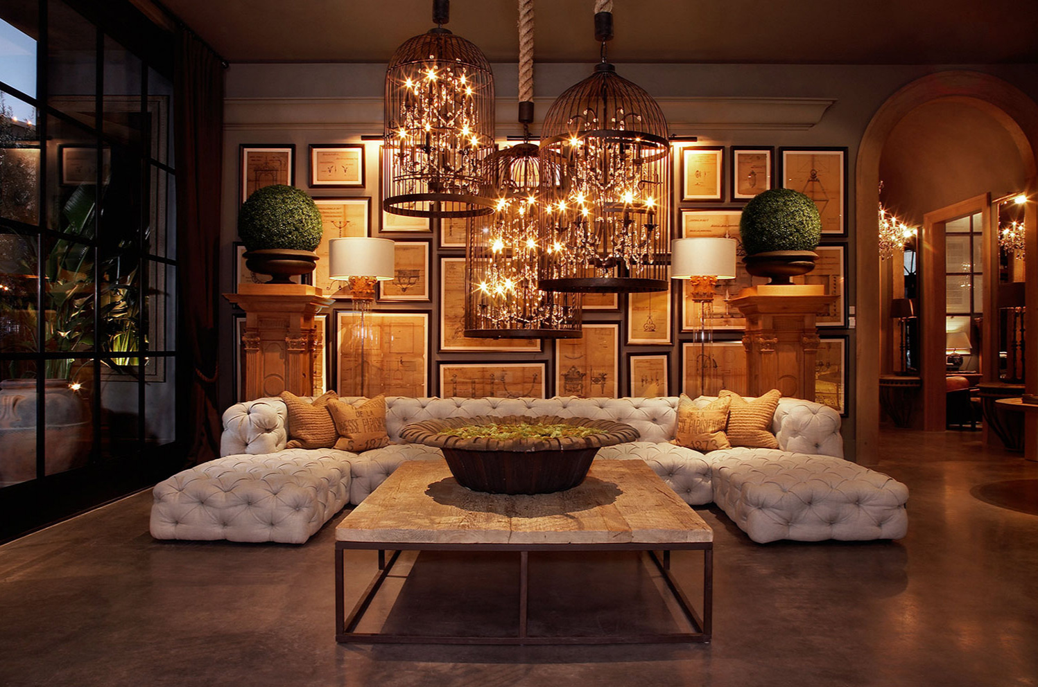 wLUXE-COVER_RESTORATION-HARDWARE_F1.jpg